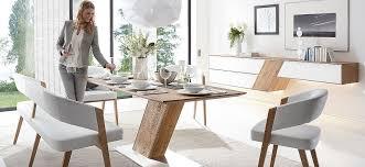 decker möbelwerke ramos sitzbank pg 5 leder breite 180 cm