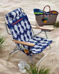Tommy Bahama Beach Chair Backpack Cooler by Tommy Bahama Backpack Beach Chair Best Beach Chairs Pinterest