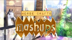 Mash Ups: Horse Crafts - How To Make: Arena | Breyer Barn | Caddy ... Schwalbenhof Stable And Indoor Arena Renovation Design By Equine Toy Horse Jumps Amazoncom Breyer Traditional Deluxe Wood Horse Barn With Cupola Updated Tour Youtube Barns Tack Room Barn Tour Cws Stables Studio Tips Ideas Inspiration Page 14 The Actual Building Will Be Remade Using The Same Wood As My Other Homemade Walker Dream Jupinkle Sleich Pinterest For Kids Crafts Braymere Custom Saddlery Dad Built