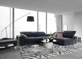 100 By Bo Design Hampton Sofa By Concept Est Living Directory