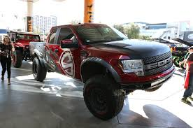 Modif Mobil Untuk Offroad Paling Bagus Tricked Out Ford Trucks Of ... Custom Jeeps Ram Trucks Lifted Jeep Wrangler Dave Smith Gmc Adds A Trickedout Truck To Its 2019 Sierra Lineup More Trickedout Toyota Are Coming At The Expense Of Sedans Heres Why Fords Pimpedout New F450 Limited Pickup Truck Costs Tricked Out Trucks Get More Luxurious Indexjournalcom Out Sdx Minifeature Jonathan Huies Duramax 680 News 10 Rangers Fordtrucks