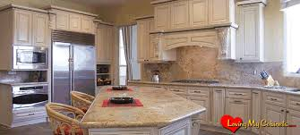 Collection In Kitchen Cabinets Las Vegas Pertaining To House Decor Ideas With