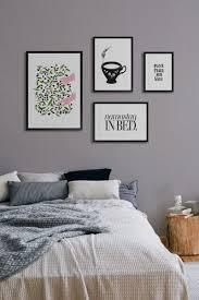 wohnzimmer ideen 7 dekoideen fürs wohnzimmer