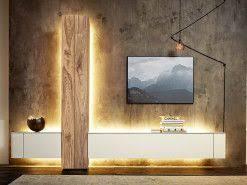 der ostermann shop für moderne wohnzimmermöbel