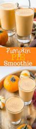 Splenda Pumpkin Pie Crustless by Best 25 Canned Pumpkin Recipes Ideas On Pinterest Easy Canned