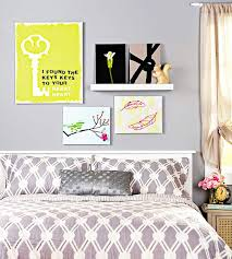 Let The Bedroom Walls Be Poured In Senses Of Love Feel Romance And Emotions Spice Up Live With Romantic Wall Art Pieces Decorations