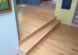 Maple Hardwood Flooring Pictures by Maui Wood Flooring Install Bones Wood Floors