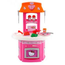 cuisine enfant 2 ans jeu d imitation pour les filles à partir de 2 ans cuisine en