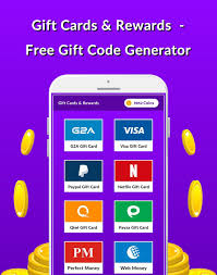 G2a Gift Card Free | Free Giftcard | 100% Real Free Giftcard Fashion Coupons Discounts Promo Coupon Codes For Grunt Style Coupon Code 2018 Mltd Free Shipping Cpap Daily Deals Romwe Android Apk Download Romwe Deck Shein Code 90 Off Shein Free Shipping Puma Canada Airborne Utah Coupons Zaful Discount 80 Student Youtube Black Friday 2019 Ipirations Picodi Philippines