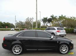 Audi S4 Carmax Best Craigslist Cars And Trucks For Sale In Ventura ... Craigslist Washington Dc Cars For Sale By Owner 1920 New Car 7 Smart Places To Find Food Trucks For Dallas Tx And News Of Dayton And Star Clipart Hatenylocom Best Central Jersey Image Phoenix Las Truck By In Albany Ny Best Semi Chicago Fantastic Craigslist East Idaho Cars Trucks Carsiteco Near Me Truckdowin