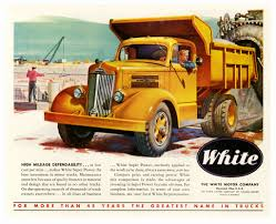 Big Yellow Truck! | 1949. | Paul Malon | Flickr The Big Yellow Truck On The Road Cars Trucks Cstruction Stock Photo Picture And Royalty Free Image Front View Of Big Yellow Ming Truck Vector Big Yellow Truck Cn Rail Trains And Cars Fun For Kids Youtube Ming Against Blue Sky Rolling Through Southaven Jr Restaurant Group Transport Graphic On Road In City Vehicles 1949 Paul Malon Flickr Of Tipper A Dump Isolated White