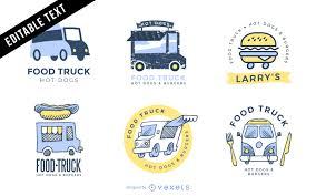 Food Truck Logo Template Set - Vector Download Food Truck Festival Vintage Blems And Logos Vector Image Mack Logos Semitrucks Trailers Featuring Veritiv Cporation Outside Set Of With Concrete Mixer Royalty Free Freight Truck Stoc Envoy Shipping Pinterest The New Yelp Modern Suv Pickup Emblems Icons Stock Pickup Logo On White Background Clean Tn Sales Consignment Abilene Tx We Have Experience In About Reddaway Collection 25 Download