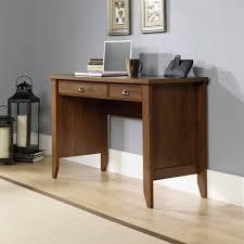 Sauder L Shaped Desk Salt Oak by Shop For Sauder Oak Desks With Free Shipping