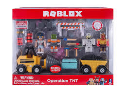 Roblox Operation TNT Playset 681326107620 | EBay Tnt Uk Opts For Iveco Stralis After Six Month Trial Truck Midseason Champion Sean Thayer Trailer Sales Stones Stair Parts Tap And Twist 12 In Hollow Metal Baluster Install Kit New Used Semi Trailers For Sale Empire Highway Replicas 164 Scale 12008 Refrigeration Division Faw J6 Heavy Cabin Body And Accsories Asone Auto Maching Faber Cstruction Management Mack Isuzu Commercial Dealer Ga Service 0316 By Richard Street Issuu