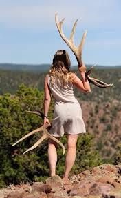 Shed Hunting Utah 2014 by 27 Best Shed Antler Hunting Images On Pinterest Sheds Antlers