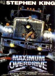 100 Trucks Stephen King Streamline The Official Filmstruck Blog This Week On TCM