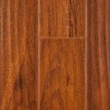 Dream Home Kensington Manor Laminate Flooring by 12mm Summer Retreat Teak Handscraped Laminate Dream Home