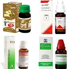 Top 10 Homeopathy Medicines for Piles Homeopathy Reme s