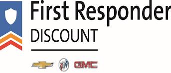 100 Craigslist Eastern Nc Cars And Trucks Asheville Chevrolet Serving Waynesville Hendersonville