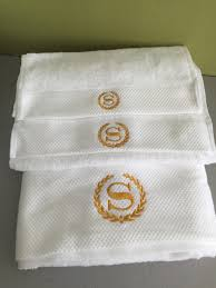 Decorative Hand Towel Sets by Gray And White Hand Towels Towel