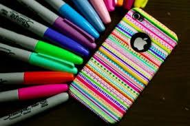 Easy Diy Crafts For Teens