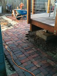 Menards Patio Block Edging by Landscaping Bricks Menards Best Landscaping Bricks Ideas