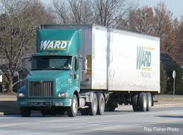 Ward Trucking - Altoona, PA - Ray's Truck Photos Beaver Utah E Rivera Baez Trucking Inc Home Facebook Pti Sand Gravel Latest Happenings Peterson Transportation Manson Ia I90 In Montana Pt 6 Propane Transport Intertional Rays Truck Photos Maki Sign Cporation Trucks Trailers Wixcom Mahindras Plan Ipo Or Strategic Sale Logistics Arm Fy19 Peninsula Roehl Gycdl Traing Page 1 Ckingtruth Forum Royal Enterprises Safety Solutions For The Industry