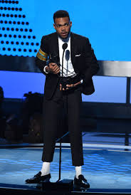 2017 BET Awards: Remy Ma, Chance The Rapper Win Big | KS107.5 Five Things To Know About Remy Ma Peoplecom Mas Wedding Called Off Over Smuggled Key Ny Daily News Hosford Middle School Homepage The Rise And Fall Of Complex Calls Radio Just After Hearing She Got 8 Years Details Dissecting Nicki Minajs Diss Track No Frauds Genius Rember That Time Went To Jail For Shooting Her Friend Sickapedia Makeda Stock Photos Images Alamy