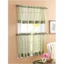 Curtain Design Blackout Curtains Ikea Stunning Ikea Panel