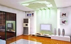living room lighting ideas ls simple home ideas