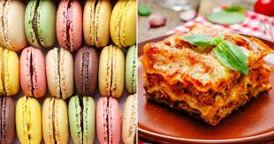 best international cuisine this international cuisine test will reveal which country you