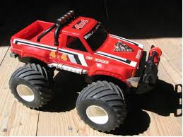 99999: Misc. From Masterbsax Showroom, Taiyo Toyota HiLux Monster ... Scale Accories Winch Alu Rcoffroad 110 Silver Rcmodelex Rc Wching And Vehicle Recovery Youtube Metal Front Bumper W Mount Led Light For Traxxas Trx4 1 Rescue Your Stuck Scaler Truck Stop Servo By Bowhouse Bwhbtx0040c Ssd Ox Power Ssd100 Rock Crawlers Amain Hobbies Warn Tutorial Dc Electric Rc4wd D90 D110 Dca Car Mini Capstan Axial