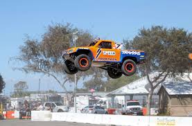 Robby Gordon Brings The Holley HydraMat To Stadium Super Trucks ... Racing Speed Energy Stadium Super Truck Series St Louis Missouri Sheldon Creed Wins Super Trucks Race 3 At Gold Coast 600 Alaide 500 Robby Gordons Pro Racer The Video Game 2017 2 Street Circuit Last Laps Schedule Dirtcomp Magazine Rumbul Mazda B2000 With Driver Mad Mike Stock Bittntsponsored Female Racer Rocks In Toronto A Huge Photo Gallery And Interview With Matthew Brabham Watch This Selfdrifting Stadium Truck Tear Up A Dirt Track Roadshow
