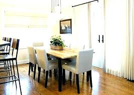 Full Size Of Small Apartment Dining Table Ideas Living Room Design Adorable Apartmen