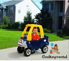 Little Tikes Cozy Truck « Cooltoysrental.com Little Tikes Cozy Coupe Classic 30th Anniversary Mobil Shopee Indonesia Cab 2175 Babies Kids Toys Walkers Fire Truck My First Walker Ride On Youtube Cozy Truck Boys Toddler Styled Ride On Toy Mari Kali Let Your Have Their Best With Clearence Games Bricks On Coupe Ebay Walmart Canada In Portsmouth Hampshire Gumtree