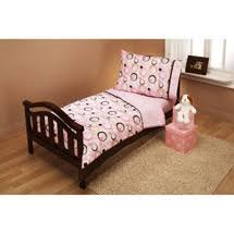 Tinkerbell Toddler Bedding by Girls Ladybug U0026 Pink Toddler Bedding Girls