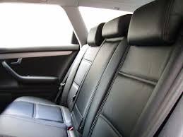 photos audi a4 b7 seat styler fr