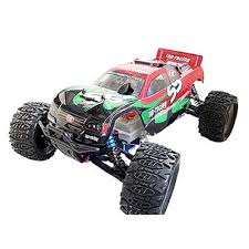 New Rc Nitro Gas Off Road Truck 4wd Volcano 2 4ghz Powered Redcat ... Grave Digger Nitro 18 Monster Truck Rc Groups 7 Of The Best Cars Available In 2018 State And Trucks Team Associated Traxxas Tmaxx 33 Ripit Monster Fancing Himoto Bruiser Scale Truck 24ghz 110 4wd Remote Control Ezstart Ready To Run The Monster Powered Rtr 110th Radio Losi Lst Xxl2 Avc For Roundup Us Kmt002 15 Baja 26cc Offroad Racing Car With