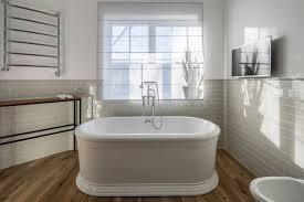 landhaus stil badezimmer bilder und stockfotos istock