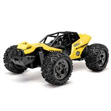 100 Best Rc Monster Truck Kyamrc 1210 112 24g Rwd 25kmh Rc Car Offroad Monster Truck Rtr