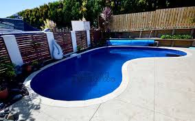 POOL COST INFORMATION Pool Builder Northwest Arkansas Home Aquaduck Water Transport Delivery Mr Bills Pools Spas Swimming Water Truck To Fill Pool Cost Poolsinspirationcf The Diy Shipping Container Buy A Renew Recycling Supply Dubai Replacing Liner How Professional Does It Structural Armor Bulk Hauling Lehigh Valley Pa Aqua Services St Louis Mo Swim Fill On Well