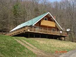 Kunes Cabin Rentals Benezette PA travel