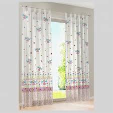 gardinen wohnzimmer esprit ikea sterne wolken