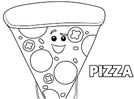Unicorn Emoji Coloring Pages Free Movie Pizza Sheets Images The Uni Colouring Page As Well De