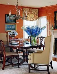 Most Popular Living Room Paint Colors 2013 by 145 Best Paint Colors Images On Pinterest Trim Paint Color