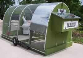 Portable Chicken Coop Plans On Wheels 11 Displaying 17 Images For ... Building A Chicken Coop Kit W Additional Modifications Youtube Best 25 Portable Chicken Coop Ideas On Pinterest Coops Floor Space For And Runs Raising Plans 8 Mobile Coops Amazing Design Ideas Hgtv Pawhut Deluxe Backyard With Fenced Run Designs For Chickens Barns Cstruction Kt Custom Llc Millersburg Oh Buying Guide Hen Cages Wooden Houses Give Your Chickens Field Trip This Light Portable Pvc Diy That Are Easy To Build Diy