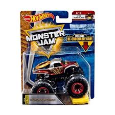Cari Harga Hot Wheels Monster Jam 1: 64 Scale Truck-Batman-Intl ... Zombie Monster Truck From The Jam Mcdonalds Happy Flickr Hot Wheels 2 Pack Assorted Big W Grave Digger 110 Tour Favorites 2017 Case A Box Of Toys Collection Trucks Cartoon Xlarge Officially Licensed Mini Crushes Every Toy Car Your Rich Kid Could Ever Wow Mack Scooby Doo New For 2014 Youtube Traxxas Stampede Rc Model Readytorun With Id Hot Wheels Monster W Team Flag 164 Mattel Assortment Amazoncom Giant Cari Harga 1 64 Scale Truckbatmanintl