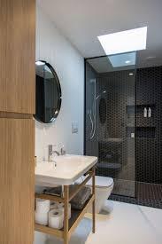Long Narrow Bathroom Ideas by Best 25 Compact Bathroom Ideas On Pinterest Long Narrow