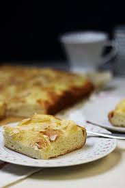 blechkuchen apfel schmand kuchen vom blech holunderweg18