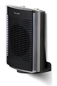 honeywell hz500e radiateur soufflant compatible salle de bain 2000